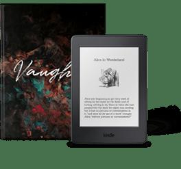 book-widget