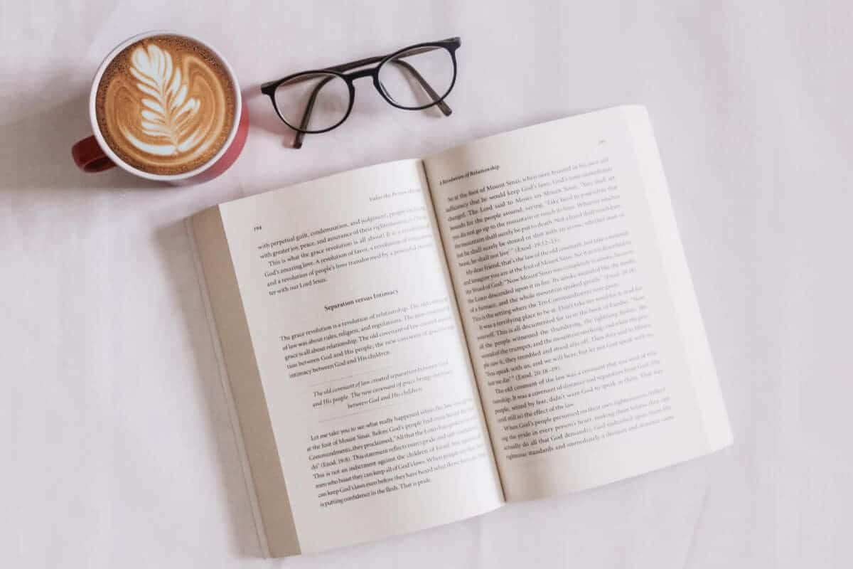 book-20@2x